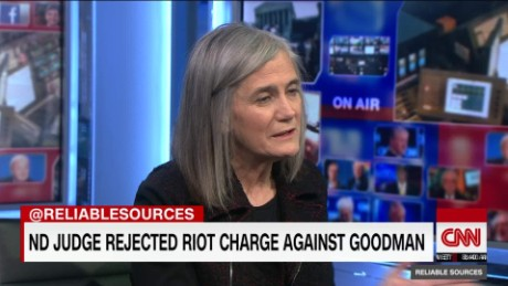 exp Amy Goodman on standing rock_00011414.jpg