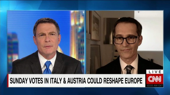 exp Votes in Italy and Austria a Test for Europe_00000704.jpg