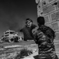 11 cnnphotos ISIS Libya RESTRICTED