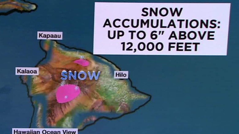 hawaii winter storm snow update mxp_00001611