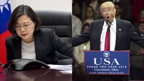 President-elect Trump slams China on Twitter_00013714.jpg