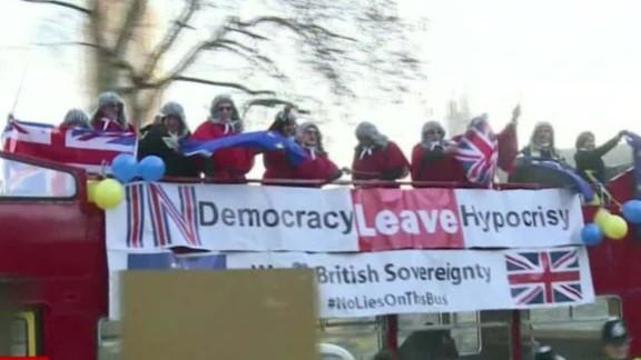 european shift nationalism elections nic robertson lead live_00033423.jpg