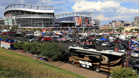Not sure how to break into the tailgating lifestyle? Here are some easy ways to prepare for the next game day.