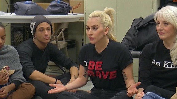 Lady Gaga PTSD sexual assault Today show orig vstop dlewis_00000000.jpg