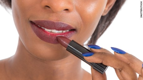 Could African-American beauty products pose health risks?