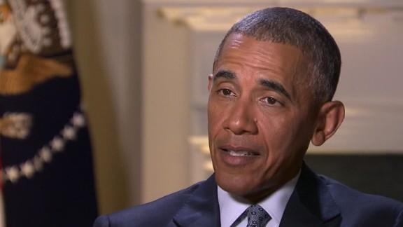 president obama legacy isis intv zakaria sot 4_00000906.jpg