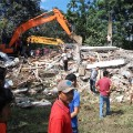 03 Indonesia earthquake 1207