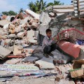 16 Indonesia earthquake 1207