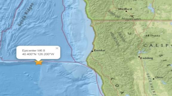 california 6.8 magnitude earthquake update_00000806.jpg