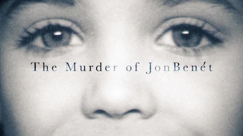 Theme, Crime scene jonbenet ramsey autopsy valuable