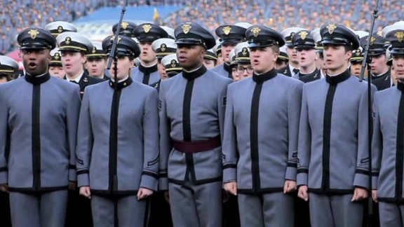army navy rivalry game pkg ath_00001709.jpg