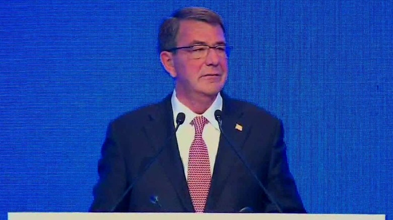 ash carter us troops syria sot_00001809