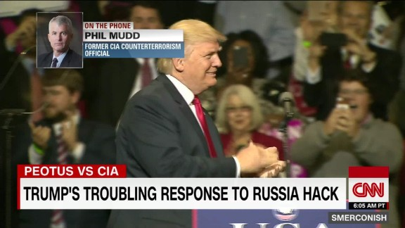 "Ex-CIA analyst: Trump's response to CIA ""corrosive"" _00004305.jpg"