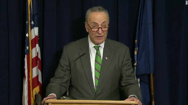 chuck schumer cybersecurity sot_00000209