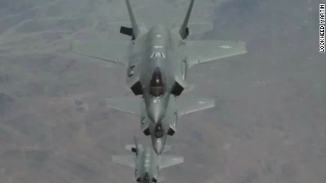 israel f35 delivery lee pkg_00002119.jpg