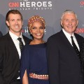 02 cnn heroes red carpet 1211
