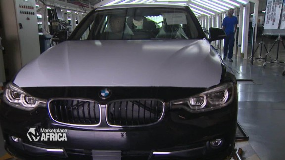 marketplace africa car industry a_00041808.jpg