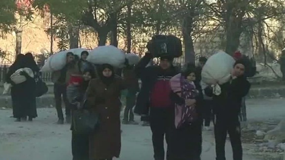 aleppo executing civilians karadsheh live_00011002.jpg