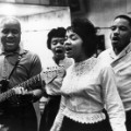 Staple Singers RESTRICTED
