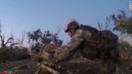 russian special operations troops syria todd dnt tsr_00000306