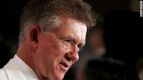 Alan Thicke 01