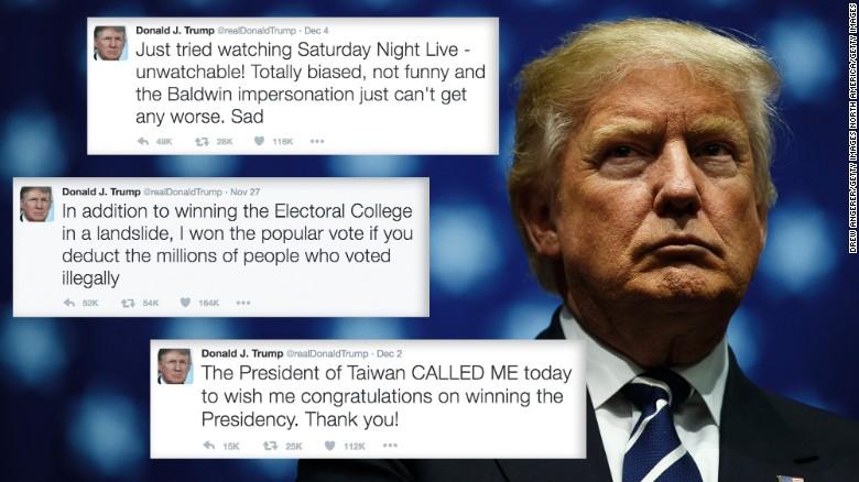 trump and twitter에 대한 이미지 검색결과