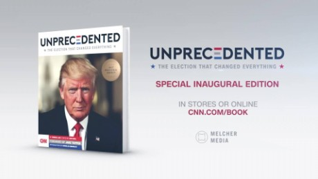 unprecedented-election-book-election_00002921