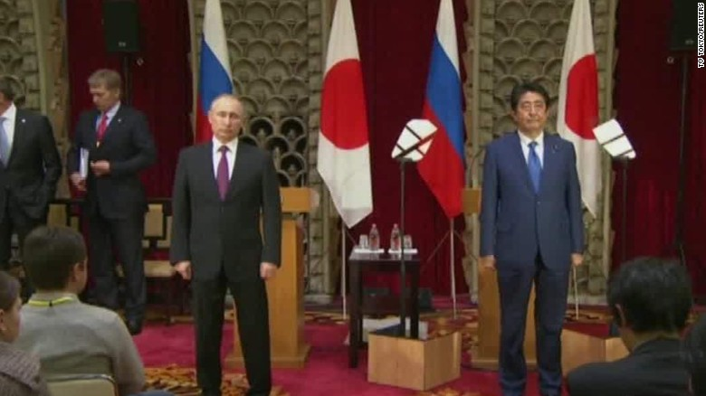 putin abe kuril islands meeting stevens lok_00001204
