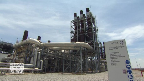 africa's energy surge sasol south africa_00000711