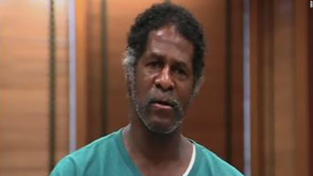 A wrongly convicted man who was paid just $75 for 31 years in prison finally gets justice