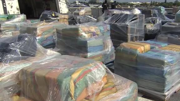 cocaine seizure 26 tons coast guard sot_00002004.jpg