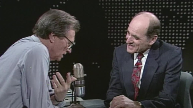 henry heimlich maneuver larry king intv_00000303