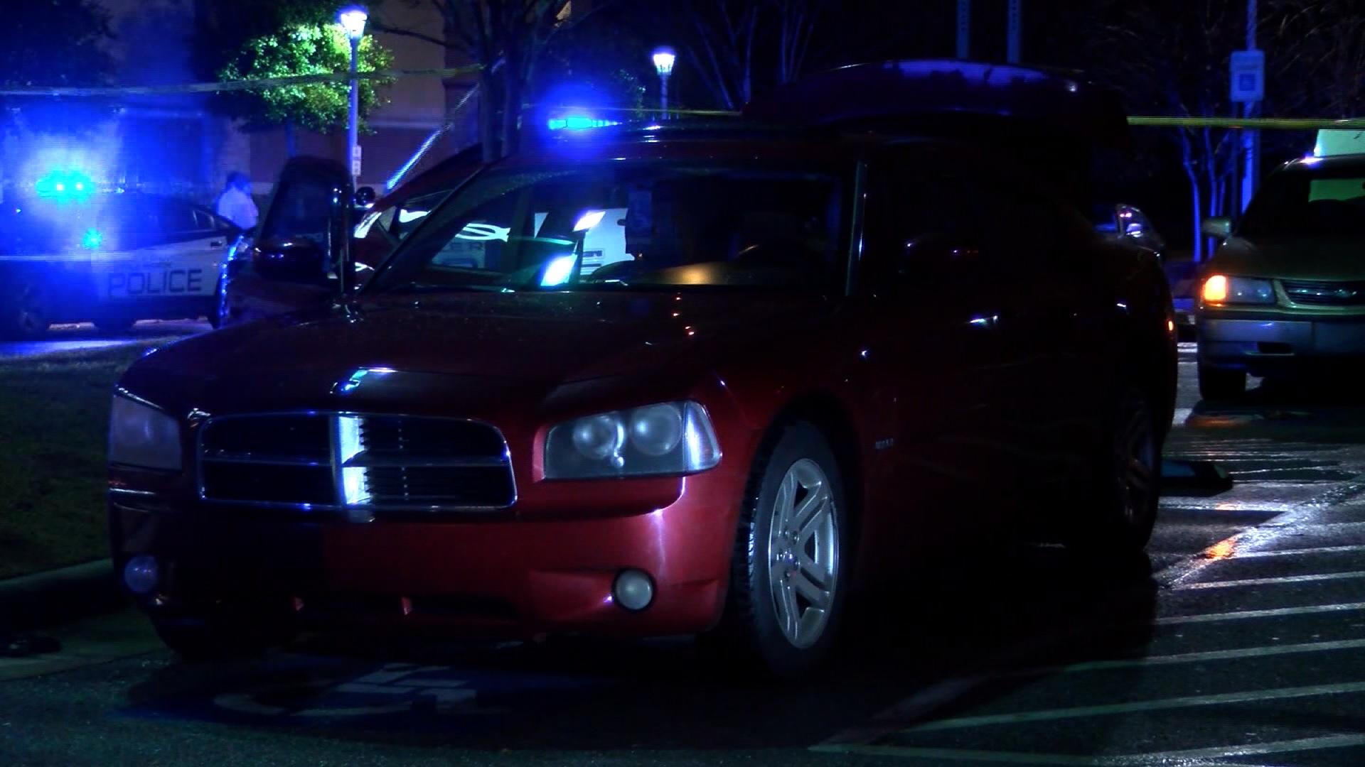 Road-rage incident caught on camera - CNN Video