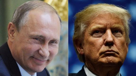 Vladimir Putin Donald Trump split T1