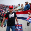 13 cnnphotos trump alabama RESTRICTED