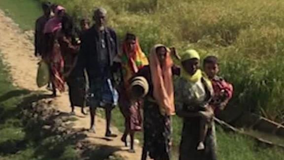 amnesty myanmar targeting rohingya haigh howell intv_00033205.jpg