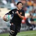 china women rugby