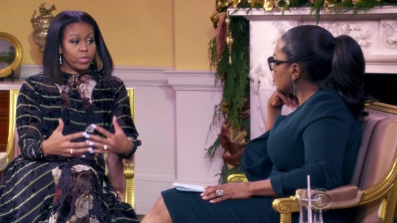 flotus michelle obama interview with oprah jpm orig_00000126.jpg