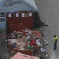 05 Berlin market attack 1220