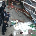 08 Angela Merkel Berlin market attack 1220