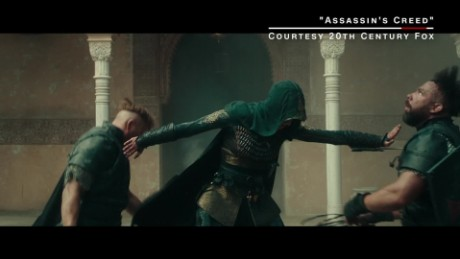 "Movie Pass: ""Assassin's Creed""_00014312"