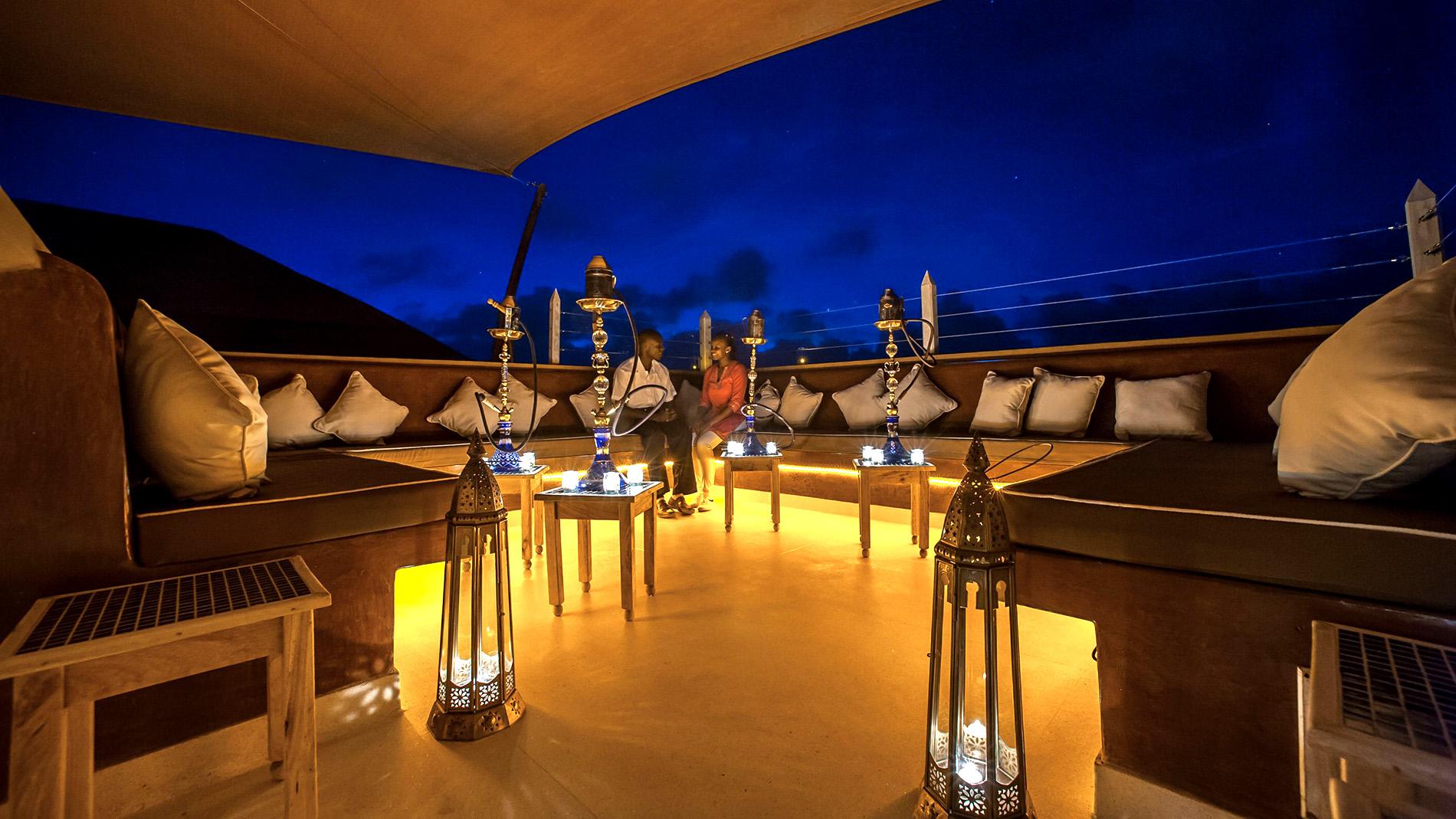 Kenyas 11 best bars cnn travel