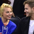 RESTRICTED margot robbie tom ackerley