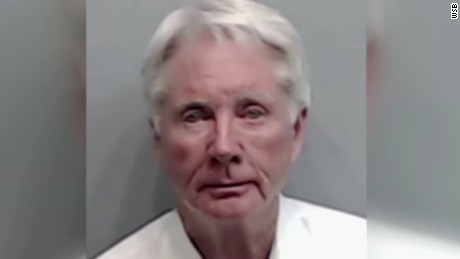 claud tex mciver atlanta lawyer charged pkg_00001003.jpg