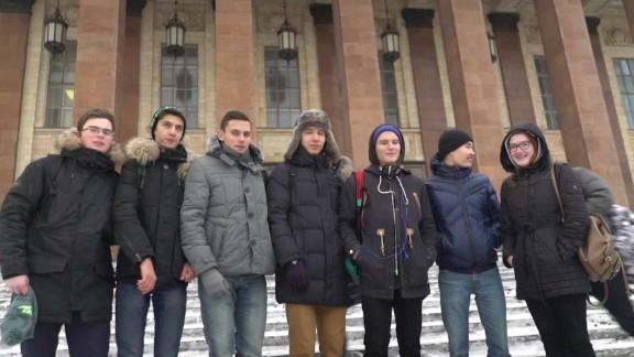 millennials putin russia dougherty pkg_00032927.jpg