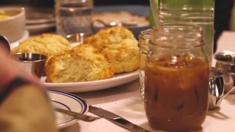 Buttermilk Kitchen biscuit_00005814