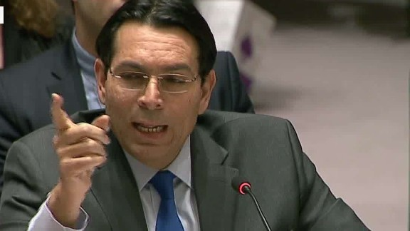 un vote israel settlement danon bts_00001109.jpg
