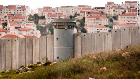 Israel approves construction of first new settlement in more than 20 years