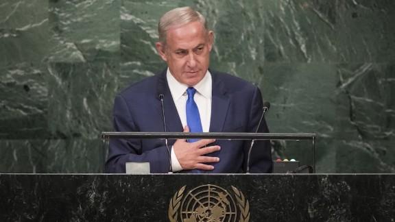 israel unsc vote reax liebermann lklv_00000423.jpg