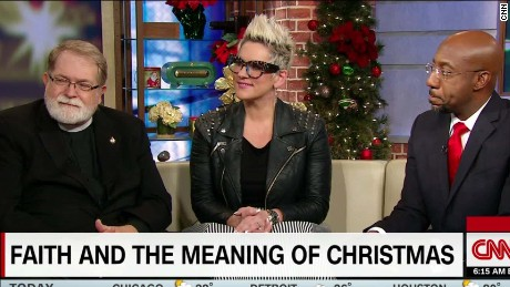 christmas peace pastors intv new day_00002510